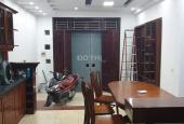 5 tầng,Nội Thất Gỗ Thịt,MT 4.4m,DT 42m2,Đường Nguyễn Trãi,SĐCC,bán GẤP(4.3 tỷ) 0362.693.487