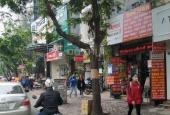 Bán nhà phố Chùa Láng 58/ 65 m2 x 5 tầng mặt tiền 4,4 m, hai mặt ngõ, kinh doanh...15.5 tỷ