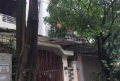 Chính chủ cần bán gấp căn liền kề tại khu đô thị mới Văn Quán. LH: 0972087650