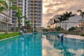 Bán căn hộ 2 PN, 2 WC Moonlight Residences, Thủ Đức, Hồ Chí Minh. Diện tích 75m2, giá rẻ 0932100172