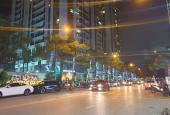 Bán đất phố Khương Đình – T.Xuân, DT40m2, VỈA HÈ RỘNG, KINH DOANH ĐỈNH, giá 5.8 tỷ