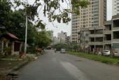 Cho thuê nhà biệt thự đô thị mới Văn Khê Hà Đông. DTSD 580m2, giá 30 triệu / 1m2