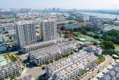 Bán căn hộ Jamona Heights giá tốt nhất thị trường, để được đi xem thực tế. LH Ms Hòa 0938829386