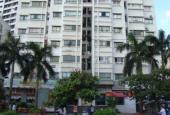 Bán căn hộ chung cư tại dự án chung cư 789 Xuân Đỉnh 145m2, giá 19 triệu/m2