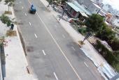 Cho thuê MB nhà phố (ngắn hạn) Jamona City, Q. 7 (lộ giới 20m) mới xây, tiện KD