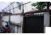 Bán nhà H2M 486/17 Lê Quang Định, cách MT 50M. DT 8 x 14 NH 14M cấp 4. Giá 10 tỷ. LH Đô 0903157015