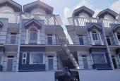 Tin nóng! Mở bán giai đoạn 1, dự kiến cháy hàng 10 căn nhà phố giá rẻ chỉ 2,1 tỷ/căn, 0936036278