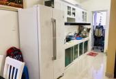 Bán căn hộ CC tại dự án Belleza Apartment, Quận 7, Hồ Chí Minh diện tích 50m2, giá 1.25 tỷ