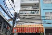 Cần bán nhà mặt tiền nội bộ tại đường Võ Văn Kiệt, 56m2, 5 lầu, giá 8,5 tỷ