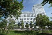 CSBH khủng khi mua căn hộ Eco City Việt Hưng, CK 11%GTCH + 1 cây vàng