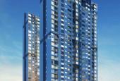 CC bán nhanh căn hộ 3PN dự án Mỹ Đình 2, giá thấp hơn CĐT, nhận nhà ở ngay, sổ hồng lâu dài