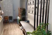 Sang nhượng quán cafe - trà sữa DT 45 m2 x 2 tầng mặt tiền 4,5 m Đường Nguyễn Khuyến Q.Hà Đông HN