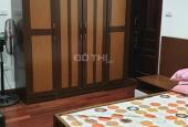 Bán nhà mặt phố Thịnh Quang, Đống Đa, lô góc, 70m2*6T, MT 6m, giá 11,9 tỷ. Lh: 0979167186