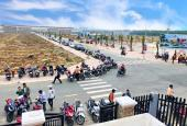 Bán đất nền sổ đỏ chợ Hội Nghĩa, TX. Tân Uyên, Bình Dương, DT 110m2