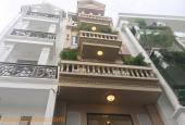 Bán siêu phẩm biệt thự mini phố Fun nội thất nằm ngay đường Thống Nhất Phan Văn Trị f11 Gò Vấp