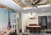 Cho thuê căn hộ 3PN - DT 102 m2, Full nội thất, Mai Chí Thọ, An Phú, Quận 2, LH: 0933.830.850
