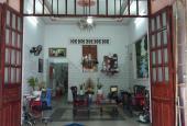Nhà kế bên siêu thị Coopmark Bình Triệu, DT 90m2, hẻm 4,5m, giá 5,54 tỷ