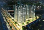 Bán căn hộ dự án Sky Central - chung cư giá rẻ, dự án 176 Định Công chỉ từ 26tr/m2 - LH: 0886106222