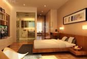 Cho thuê chung cư Mandarin 130m2, 3 phòng ngủ, full đồ 28 triệu/tháng, 09034.33.034
