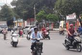 Cần tiền bán gấp nhà hẻm đường Âu Cơ, Q. Tân Phú. DT 67.49m2, giá 5.35 tỷ
