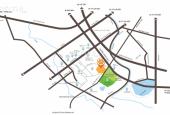 CĐT Bea Sky: Mở bán 100 căn hộ giá từ 28 tr/m2, CK 5,8%. LH: 0911.846.848