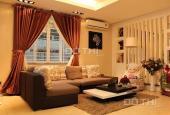 Cho thuê căn hộ Vinhomes Nguyễn Chí Thanh, DT 48 - 167m2, 1PN, 4PN, 15 - 50tr/th, giá rẻ nhất