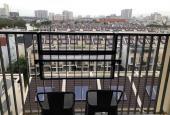 Bán nhanh căn hộ cao cấp Jamona Heights Q7 . Giá tốt nhất thị trường . Nhà mới 100%