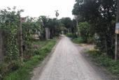 Bán nhà huyện Đức Hòa, giá rẻ đầu tư, 5x24m thổ cư 100% xã Đức Hòa Đông, giá 1 tỷ 100 triệu
