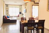 Bán căn hộ Hoàng Anh Thanh Bình, Q7, DT 113m2, 3PN, giá 2.7 tỷ