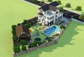 Đất nền biệt thự Quận 2 LH ngay chị Hồng 0909 117 663, đơn giá bán nhanh 84 tr/m2