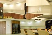 Homyland Riverside, 2PN - 2.85 tỷ, nhận nhà ở ngay, giao nhà hoàn thiện nội thất, 0943494338