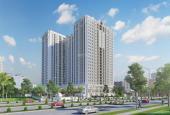 Cắt lỗ căn Chung cư cao cấp Florence 28 Trần Hữu Dực 3PN 82m2 mua 3 tỷ bán lại 2.8 tỷ