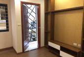 Cần bán chung cư mini 55m2 x 7 tầng thang máy ngõ 155 Trường Chinh, sinh lợi rất tốt, giá 6,3 tỷ