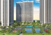 Chính chủ bán rẻ căn hộ 3PN view cực đẹp, dự án Vinhomes Smartcity Đại Mỗ