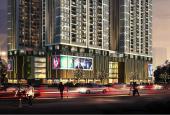 Bán căn hộ chung cư 6th Element, Tây Hồ, Hà Nội diện tích 87,4m2, giá 38,5 triệu/m2, 0986879946