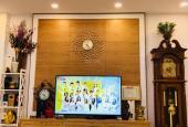 Định cư nước ngoài bán gấp nhà hẻm đường Lê Hồng Phong, tặng kèm NTCC. Giá 6.1 tỷ (TL)