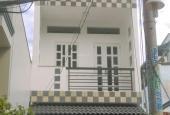 Bán nhà 2 lầu sân thượng hẻm xe hơi 344 Huỳnh Tấn Phát quận 7 - Lh: 0938.879.487