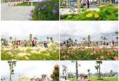 Bán đất Cát Tường Phú Sinh giá đầu tư chỉ 580 tr/nền vị trí đẹp