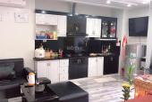 Cần bán căn hộ penthouse HH4 Linh Đàm, giá 930 triệu
