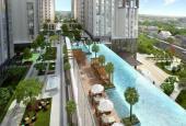 Cần bán căn hộ cao cấp 2 phòng ngủ-86m2 tại Hà Đô giá tốt