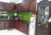 Bán nhà riêng, nở hậu, hẻm xe hơi, Gò Vấp, Chủ tặng toàn bộ nội thất bếp gồm cả bộ bàn ăn