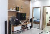 Cần bán căn góc 65m2 2PN, CC Dream Home Luxury, nội thất sang trọng, 1.95 tỷ - LH 0901336445