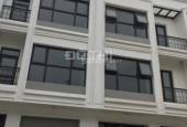 Cho thuê tầng 1 shophouse Vinhome GreenBay Mễ Trì 150m2 giá rẻ