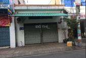 Bán nhà MT hẻm kinh doanh 229/ đường Tây Thạnh, P. Tây Thạnh, Q. Tân Phú