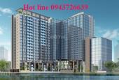 Cho thuê mặt bằng tầng 1,2,3 hạng A+ tại khu vực Láng Hạ, Ba Đình, Hà Nội
