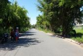 Nền Cái Dầu Châu Phú - Nơi hấp dẫn để đầu tư. LH 0939 396 540