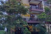 Bán đất khu đô thị Xương Rồng - đẹp nhất Thái Nguyên - giá đầu tư. LH 0965.389.188