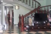 Cho thuê nhà sát khu công nghiệp Nomura thuộc chung cư xã An Hưng, An Dương, Hải Phòng chỉ 5tr/th