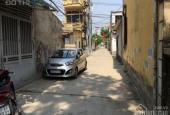 Chính chủ cần bán gấp lô đất tại Hoa Lâm, Long Biên, Hà Nội, ô tô đỗ cửa. 0898069955