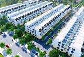 Cho thuê kho xưởng KCN Vsip Bắc Ninh, quy mô từ 800m2 đến 10.000m2, hỗ trợ mọi thủ tục pháp lí